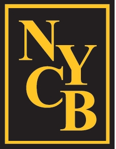New york community bank business checking bonus 250 promotion az new york community bank business checking bonus 250 promotion az fl nj ny oh publicscrutiny Image collections
