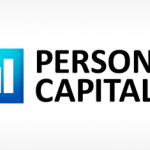 Personal Capital Referral Bonus: $20 Promotion For Both Parties (Nationwide)