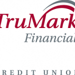TruMark Financial Credit Union Referral Bonus: $50 Promotion (Pennsylvania only)