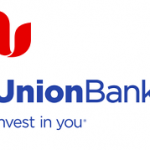 Union Bank Rewards Visa Credit Card For the Private Bank Review: 30,000 Bonus Points