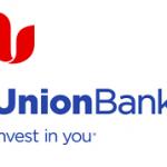 Union Bank Rewards Visa Credit Card Review: 10,000 Bonus Points