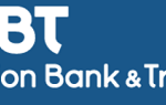 Union Bank & Trust Company Checking Bonus: $25 Promotion (Wisconsin only)