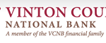 Vinton County National Bank Business Checking Bonus: 10,000 Points Promotion (Ohio only)