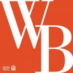 Westfield Bank Checking Bonus: $200 Promotion (Connecticut, Massachusetts) *Now Available Online*