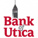Bank of Utica CD Review: 4.00% APY 5-Year CD Rate Special (New York only)
