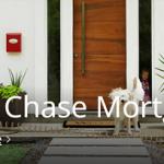 JP Morgan Chase Mortgage Loan Review 2018