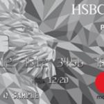 HSBC Platinum Mastercard With Rewards Card Bonus: Get $100 Bonus