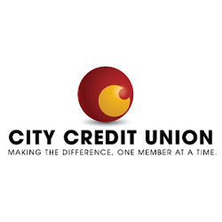City Credit Union CD Review: 7 to 7 month CD Rates