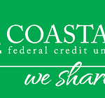 Coastal Credit Union CD Account Review: 3.00% APY 39-Month CD Special (North Carolina only)