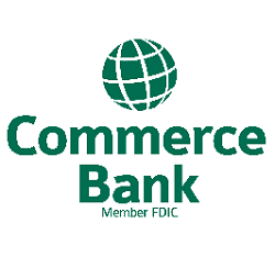 PNC CashBuilder Visa Credit Card Review: Up to 1.75% Cash Back on