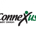 Connexus Credit Union Checking Referral Bonus: $50 Promotion (Nationwide)