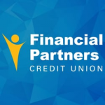 Financial Partners Credit Union CD Review: 2.50% APY 15-Month Bump CD Rate Special (California only)