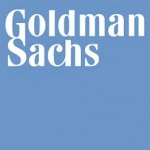 Goldman Sachs CD Review: 6 to 72 month CD Rates