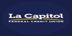 La Capitol Federal Credit Union Choice Plus Checking Review: 2.00% APY (Louisiana only)