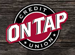 On tap credit union checking bonus 100 promotion on tap credit union is currently offering residents of colorado a 100 bonus when you sign up and open a free checking account with estatements to fully publicscrutiny Image collections
