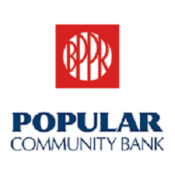 popular community bank business checking