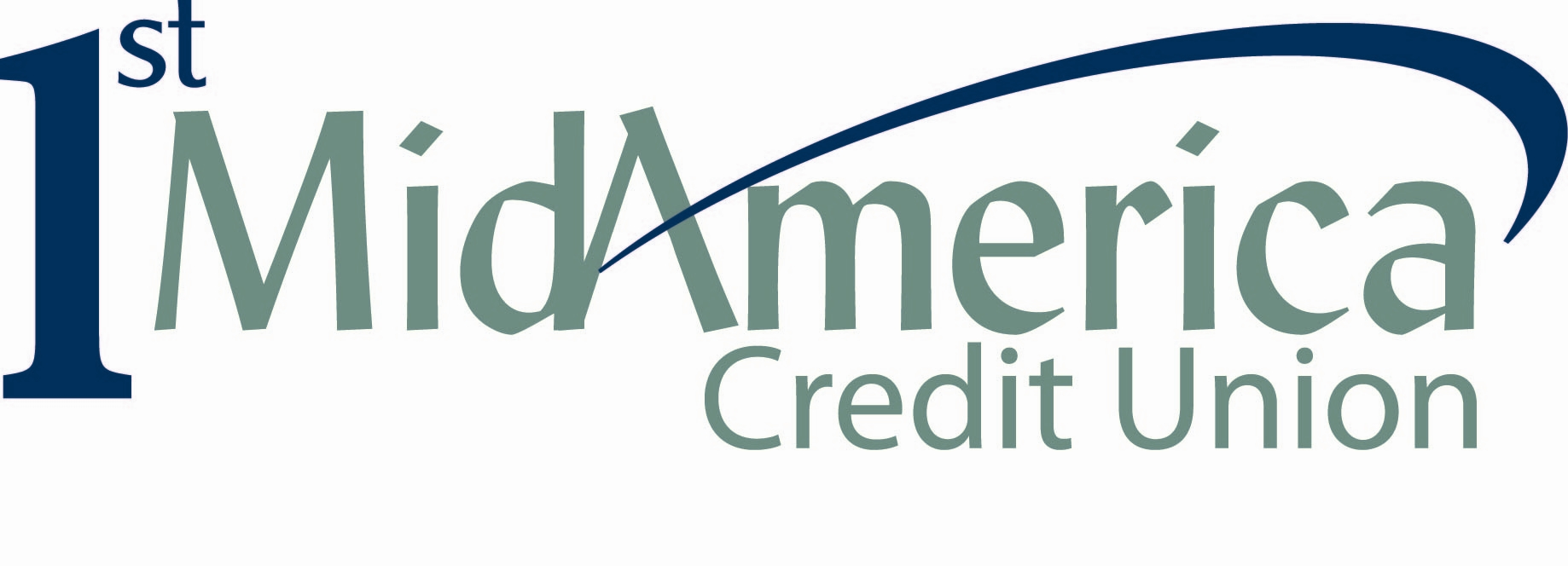 1st Midamerica Credit Union Kasasa Tunes Checking Account 140 Bonus