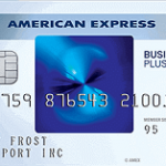 Blue Business Plus Credit Card Bonus Review: 20,000 Points (Targeted)