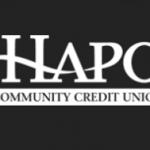 HAPO Credit Union Checking/Savings Bonus: $50 Promotion (Washington, Oregon)