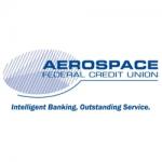 Aerospace Federal Credit Union Checking Bonus: $50 Promotion