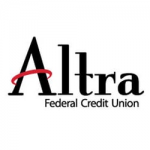 Altra Federal Credit Union Indexed Money Market Account Review: 2.14% APY Rate (Nationwide)