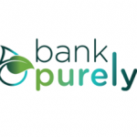 BankPurely Savings Account Review: 1.90% APY Rate (Nationwide)