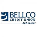 Bellco Credit Union Youth Savings Bonus: $25 Promotion (Colorado only)