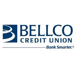 Bellco Credit Union Youth Savings Bonus: $25 Promotion (Colorado only)
