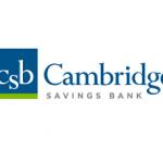 Cambridge Savings Bank Performance Plus Money Market Account Review: 1.70% APY (Massachusetts only)