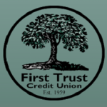 First Trust Credit Union Referral Bonus: $25 Promotion (Indiana only)