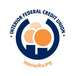 Interior Federal Credit Union Checking & Savings Bonus: $50 Promotion