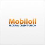 Mobiloil Credit Union Money Market Savings Bonus: $500 Promotion (Texas only)