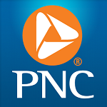 PNC Bank Business Checking Offer: $100 Promotion (OH, MI, FL, AL, GA, MD, KY, IN & PA)