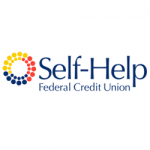 Self-Help Federal Credit Union Money Market Account Review: 1.58% APY Rate (Nationwide)