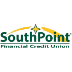 Southpoint Financial Credit Union Checking Bonus 50