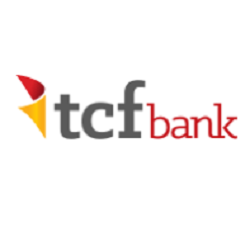 Tcf Bank Checking Account Bonus 100 Promotion Mn Mi