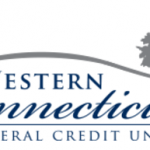 Western Connecticut Federal Credit Union Referral Bonus: $50 Promotion (Connecticut only)