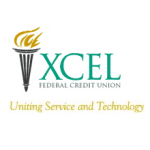 Xcel Federal Credit Union Kasasa Tunes Checking Account: $116 Bonus (New Jersey only)