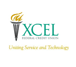 how to set up credit union account