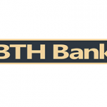 BTH Rewards Checking Account Review: 2.25% APY Up To $7,000