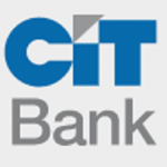 CIT Bank Savings Builder Account Review: Earn 2.15% APY (Nationwide)