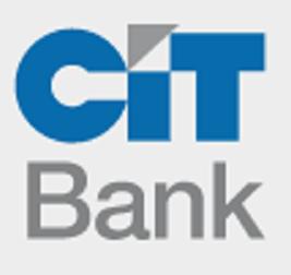 Cit Bank Premier High Yield Savings Account 1 55 Apy Rate