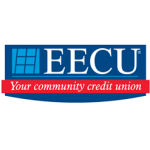 EECU CD Account Review: 2.80% APY 17-Month CD, 3.00% APY 29-Month CD Specials (Texas only)