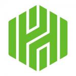 Huntington $750 Bonus Promotion – Accelerated Business Checking Account