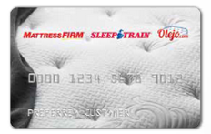 Mattress Firm Credit Card Review