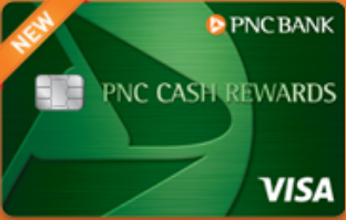 pnc bank cash rewards visa cardholders be sure to activate your holiday spending bonus offer online via pnc purchase payback youll be able to reap a 20