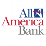 All America Bank Mega Money Market Review: 1.75% APY Rate (Nationwide)