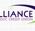 Alliance Catholic Credit Union Referral Bonus: $50 Checking Promotion (Michigan only)