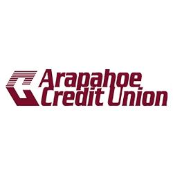 Arapahoe credit union referral bonus 65 promotion publicscrutiny Gallery