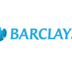 Barclays Certificate of Deposits Online Review: Earn 2.05% APY for 12 Months